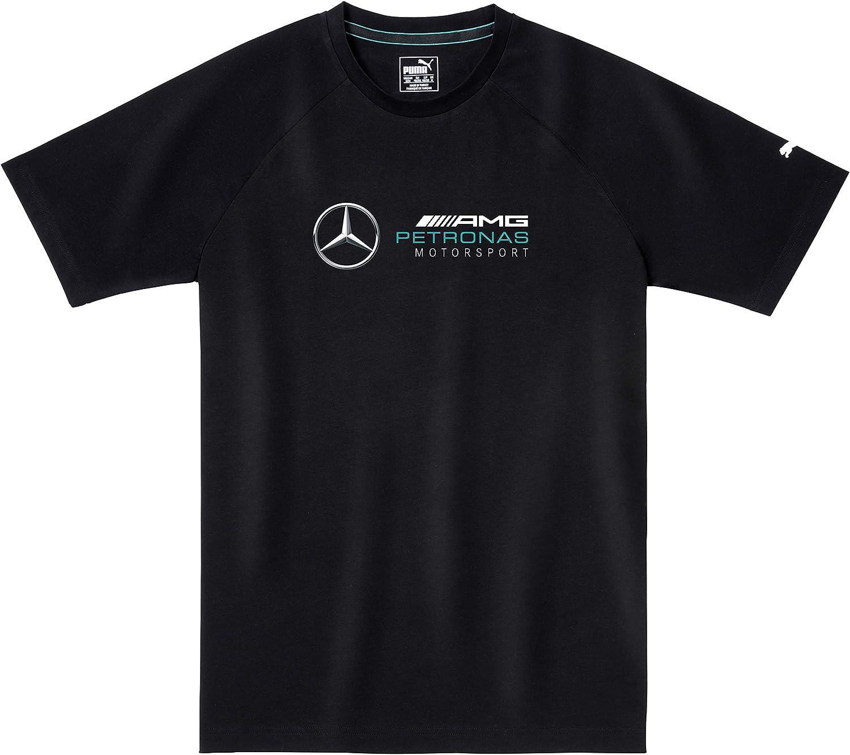 5XL SLK SLR AMG German Mercedes Drift Sport Car Because Merc T Shirt S