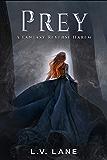 Prey: A Fantasy Reverse Harem (Omegaverse)