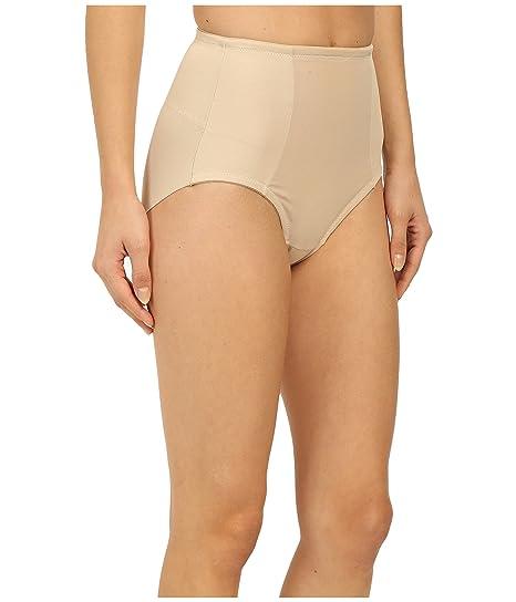 0e1e6ca601e9f Miraclesuit Shapewear Soft Comfort Extra Firm Control Girdle  Amazon.co.uk   Clothing