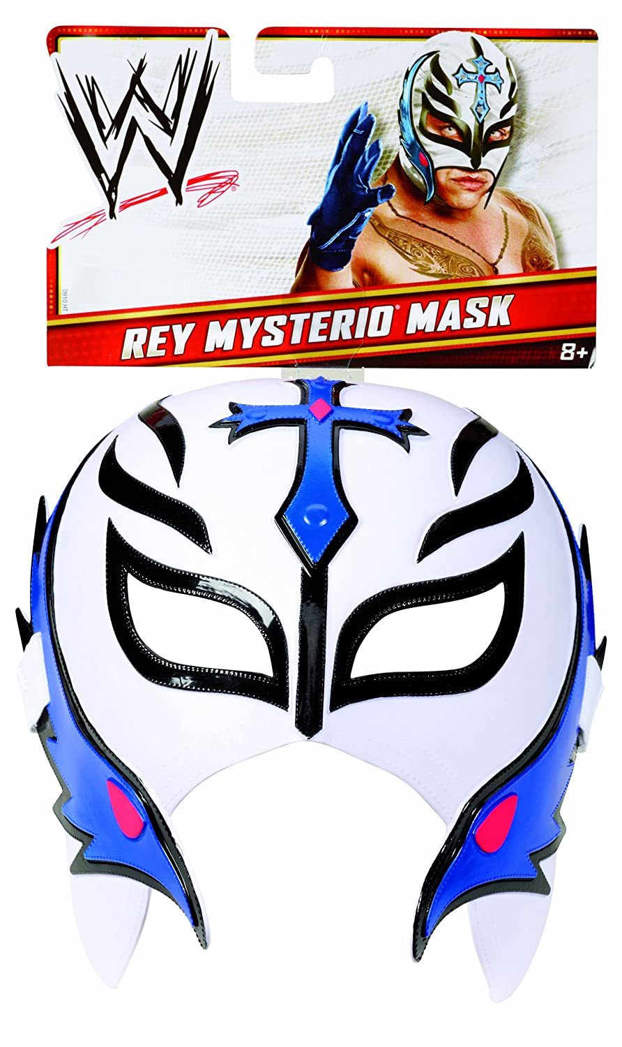 Wwe coloring pages of rey mysterio mask rey mysterio coloring pages - Wwe Coloring Pages Of Rey Mysterio Mask Rey Mysterio Coloring Pages 16