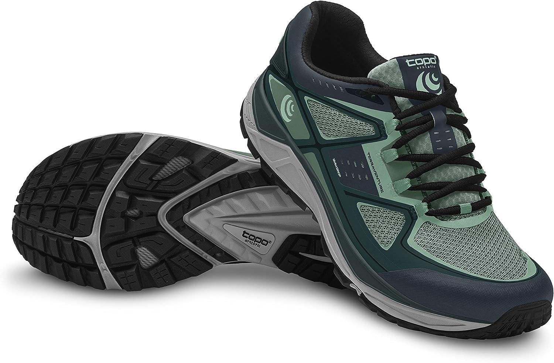 Topo Athletic Terraventure Running Shoe – Women s