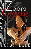 Zebra Crossing: A BWWM Crime Romance