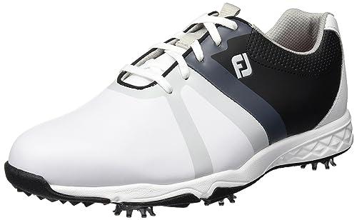FootJoy Fj Energize, Zapatillas para Hombre: Amazon.es: Zapatos y complementos