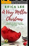 A Very Miller Christmas