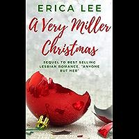 A Very Miller Christmas (English Edition)