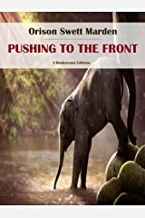 Pushing to the Front Kindle Edition