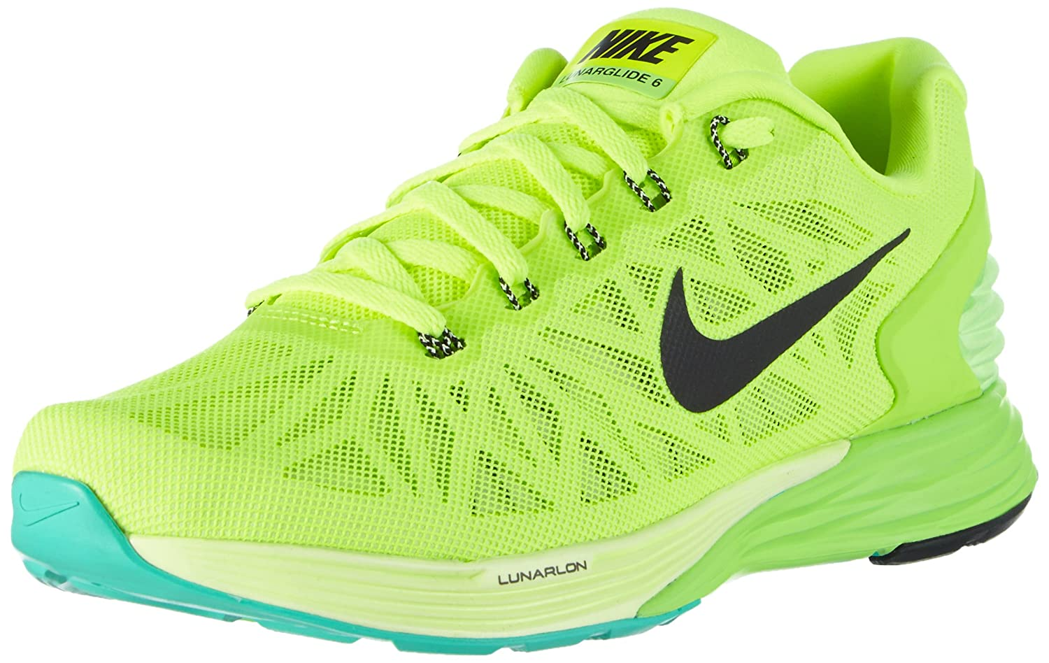 huge discount fe4bf ff4ea ... running trainers for men e4467 9738c  sweden new style nike lunarglide  6 shoes 0b325 9c726 new zealand nike lunarglide 6 654433 701