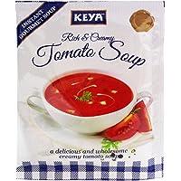 Keya Creamy Tomato Cup-A-Soup