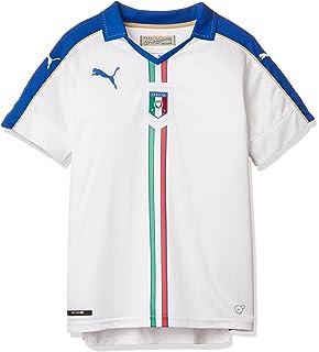 a57cf9bf9 Amazon.com   Nike 2016-2017 France Away Football Soccer T-Shirt ...