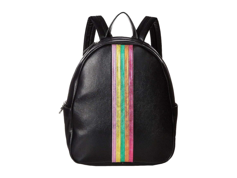 [ベッツィジョンソン] レディース バックパックリュックサック Between the Lines Backpack [並行輸入品] No-Size  B07RMDCQ5J