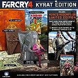 Far Cry 4 Kyrat Edition - PlayStation 4