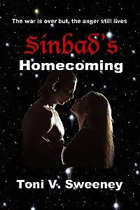 Sinbad's Homecoming (The Adventures Of Sinbad Book 7)