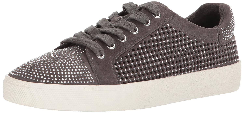 Vince Camuto Women's Chenta Sneaker B07693MMHK 8.5 B(M) US|French Grey