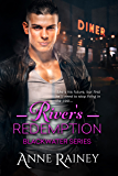 River's Redemption (Blackwater Book 5)