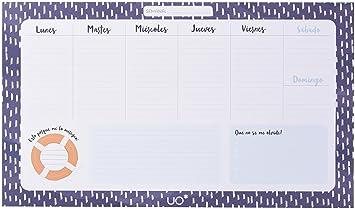 uo estudio wp01 organizador semanal encolado 01 color