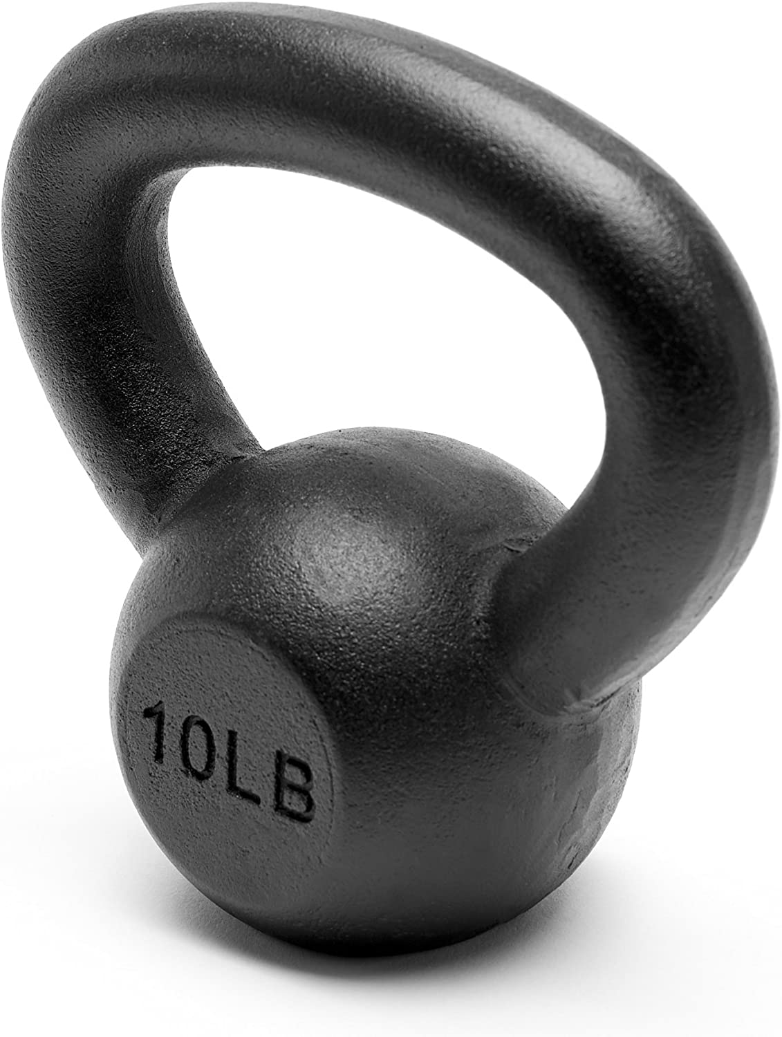 10 15 30 25 45 lbs All Combination 35 40 20 Unipack Powder Coated Solid Cast Iron Kettlebell Weights Set 5