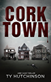 Corktown (Abby Kane FBI Thriller Book 1) (English Edition)