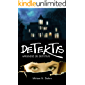 Detektis: Aprendiz de Detetive
