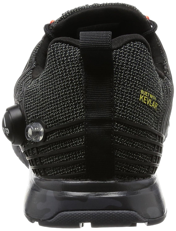 Bomba Nano Zapatos De Entrenamiento Multideporte 2.0 R Crossfit Reebok Hombres Dw4HdME3
