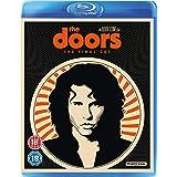 The Doors [Blu-ray] [2019]