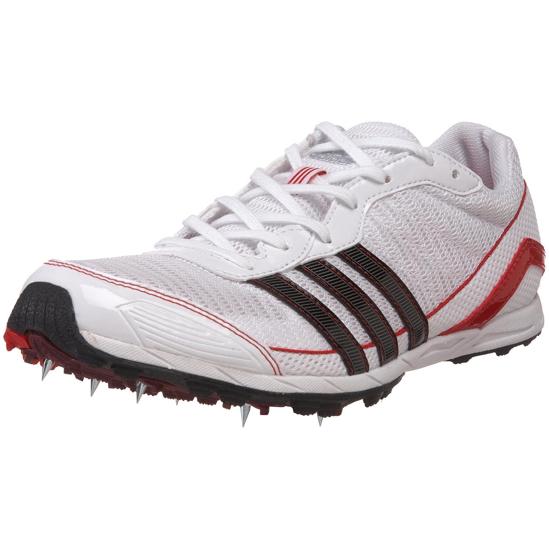 adidas Women s XCS Running Shoe
