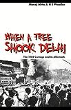 When a Tree Shook Delhi