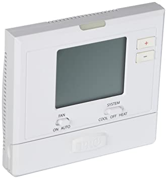 81mUp7tzULL._SY355_ pro1 iaq t701 non programmable electronic thermostat