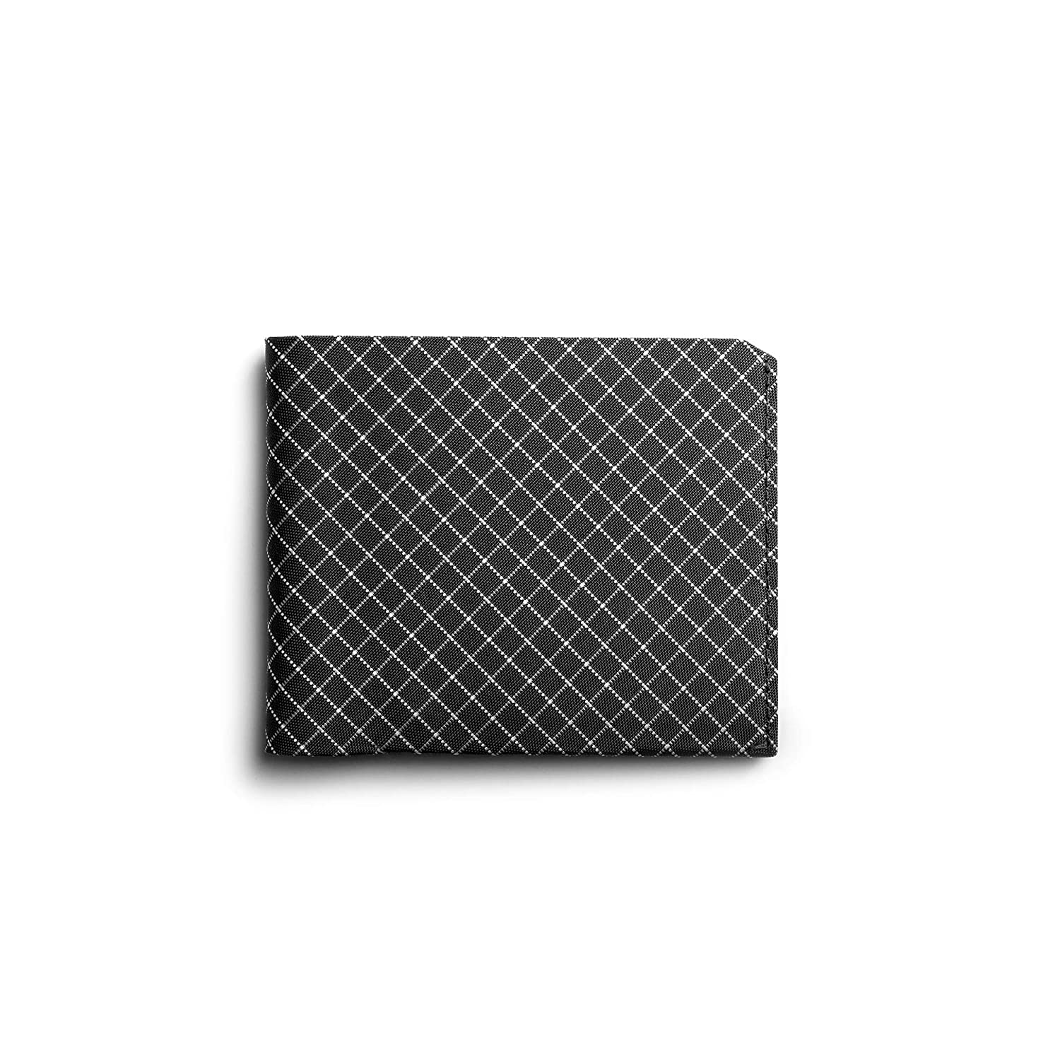 Amazon.com: Pioneer - Cartera plegable, S: Clothing