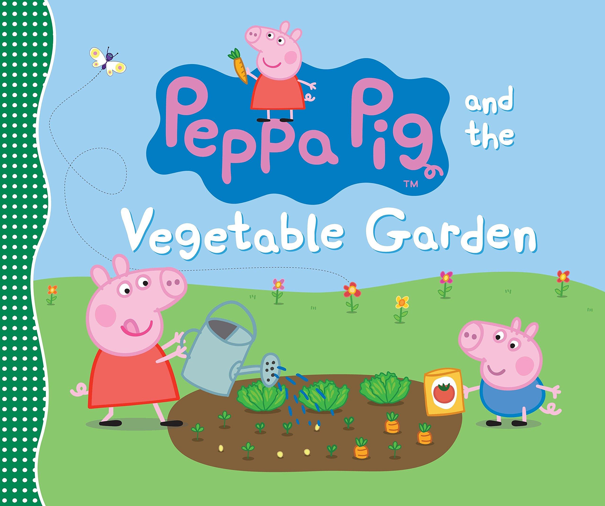 peppa pig list of episodes ebook