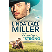 Country Strong (Painted Pony Creek Book 1)