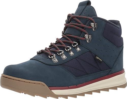 Shelte Rlen Gore-Tex Boot Snow Boots