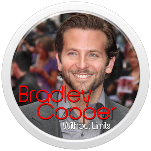 Bradley Cooper Without Limits - Cooper Bradley Hangover The
