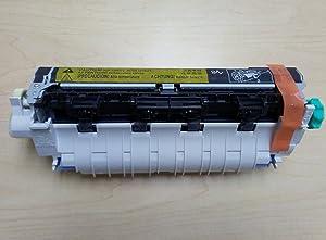 HP Laserjet 4345 Fuser Kit RM1-1043