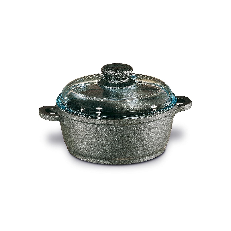 Ovale Portasapone in Gel di silaca Portatile Antiscivolo Erisl Blue Cucina Bagno 4.53 x 3.15 x 0.98in Silicone per Doccia