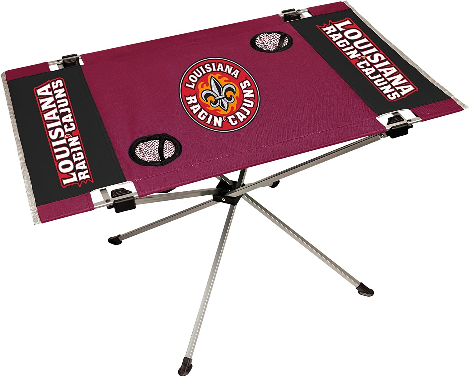 NCAA End Zone Table, 31.5