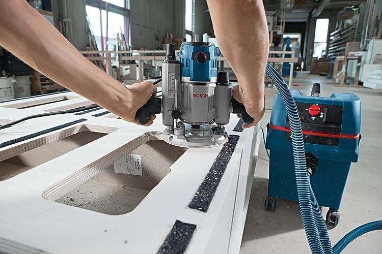 Bosch Industriestaubsauger