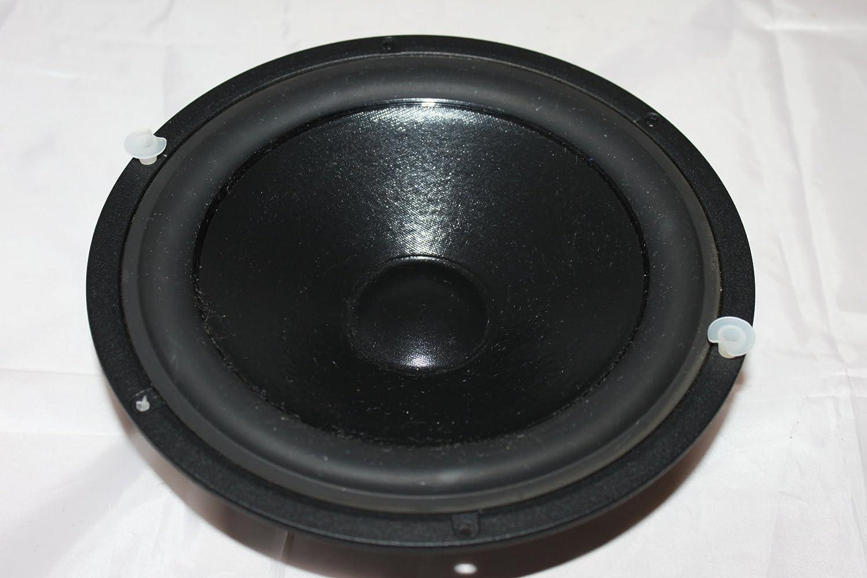 Vifa M26wr-09 10 Inch Speaker Woofer New: Amazon ca: Electronics