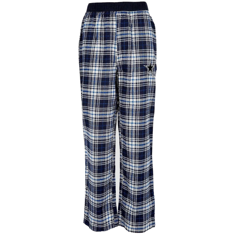 最新人気 ダラスカウボーイズYouth Large (16/ 18 ) フランネルパジャマスリープパンツ (16 18 – Sleepwear ) B077X44MNT, カトリグン:2ff1981d --- a0267596.xsph.ru