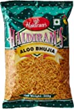 Haldiram's Aloo Bhujia, 200 g