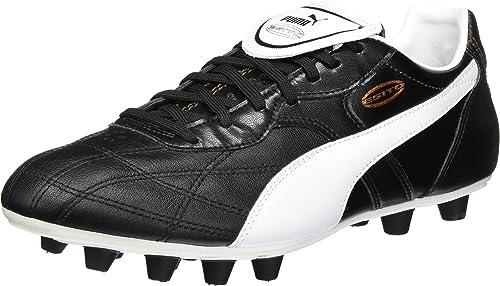 scarpe calcio puma 48