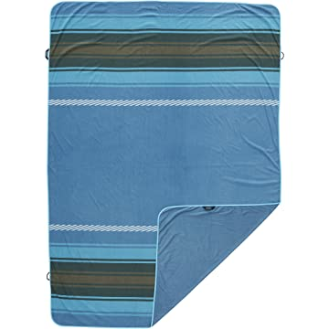 best selling Rumpl's The Shammy Towel