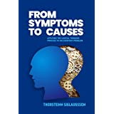 From Symptoms to Causes: Applying the Logical Thinking Process to an Everyday Problem