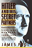 Hitler and His Secret Partners