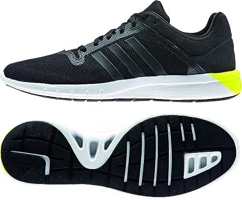 Adidas HombreNegrolima46 Eu 2 Para Fresh MZapatillas Cc xdBeCro