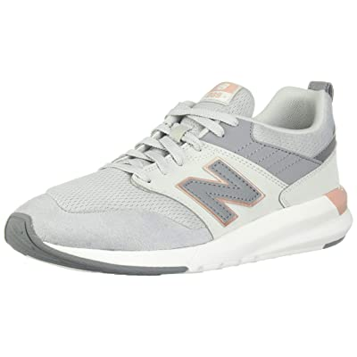 New Balance Women's Ws009v1 Sneaker | Fashion Sneakers