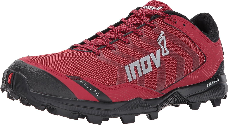 Inov-8 Men's X-Claw 275 M Trail Running Shoe