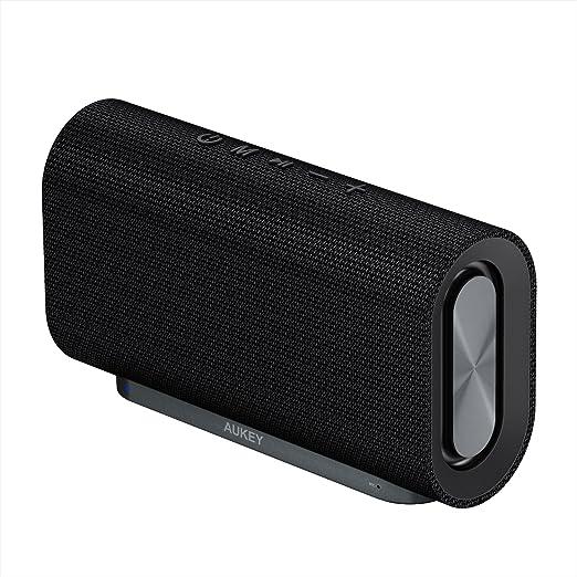 59 opinioni per AUKEY Eclipse Altoparlante Bluetooth
