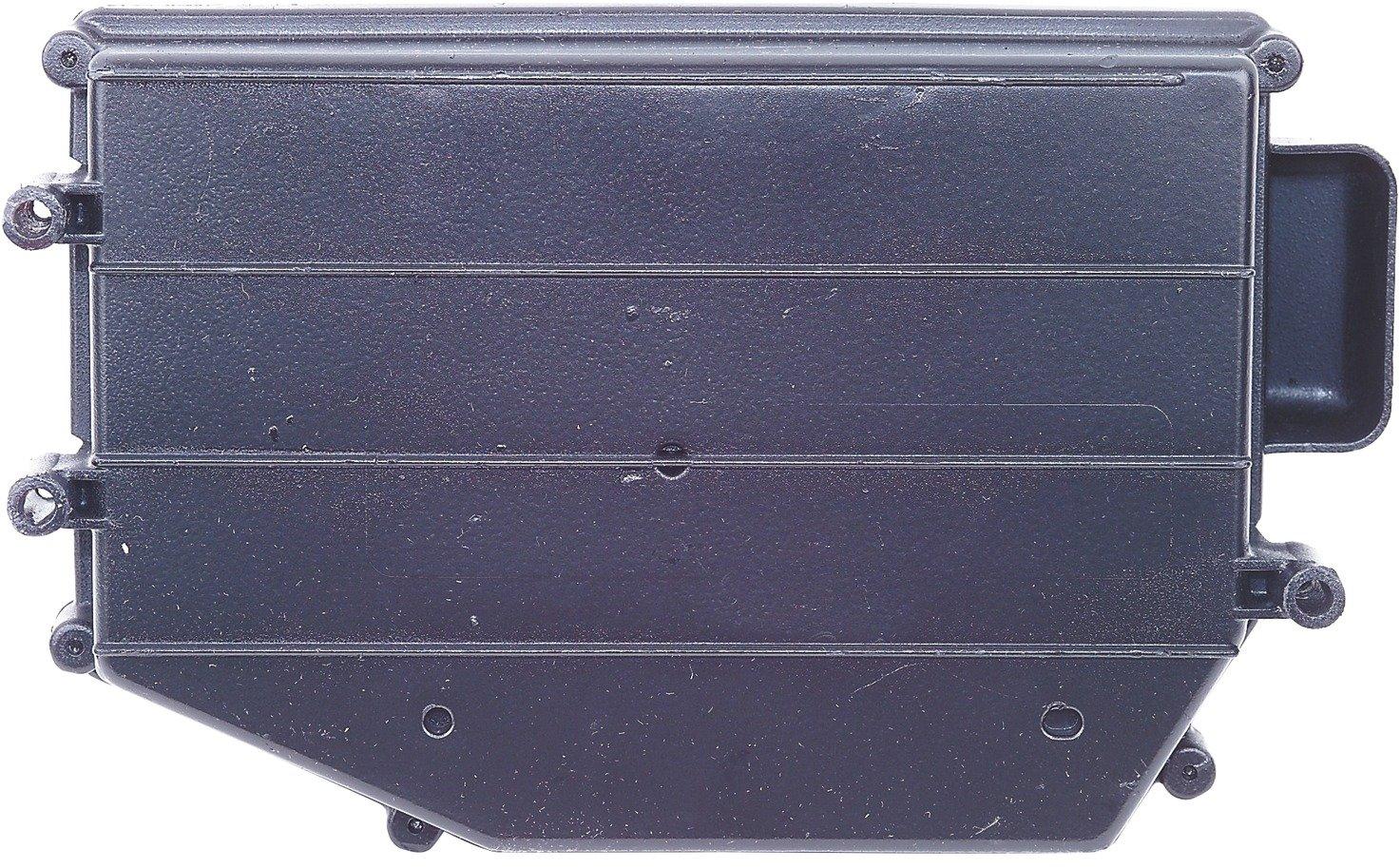 Cardone 79-9889 Remanufactured Chrysler Computer A1 Cardone 799889AAF