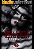 Miranda: Um crime quase perfeito
