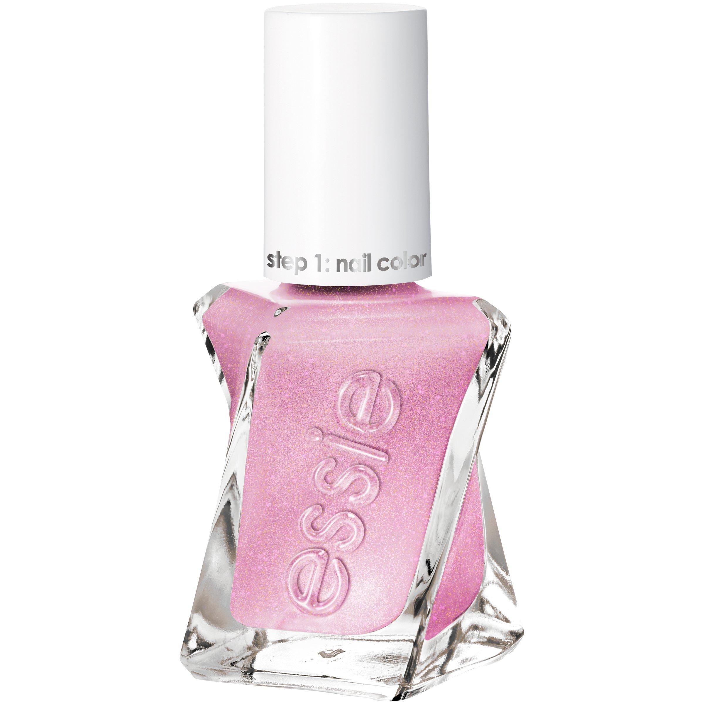 Amazon.com: essie gel couture nail polish, closing night, 0.46 fl ...